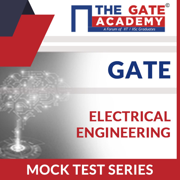 mockGATE - Electrical Engineering