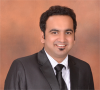 CS <b>Vikas Vohra</b> (ACS, LLB.) Faculty - index