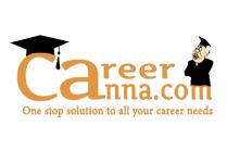 Career Anna