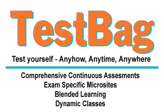 TestBag