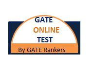 GATEOnlineTest