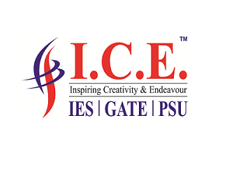 ICE Gate Institute