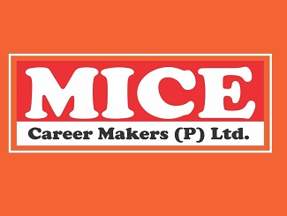 Mice Career Makers