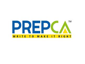 Prep CA