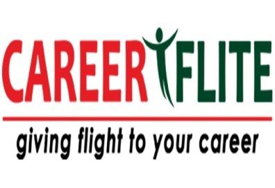 Career Flite