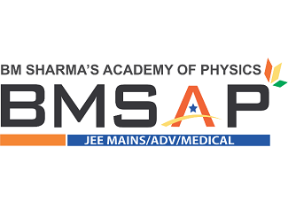 BM. Sharma Academy of Physics