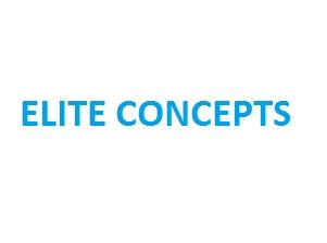 Elite Concepts