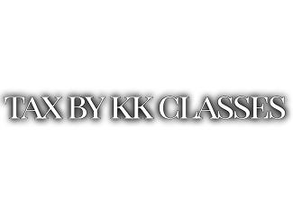 Tax By KK Classes