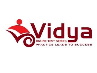 Vidya Online Test