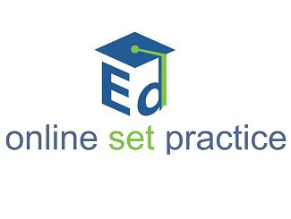 Online Set Practice