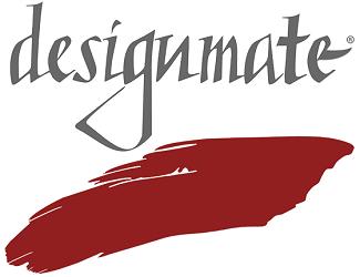 Designmate