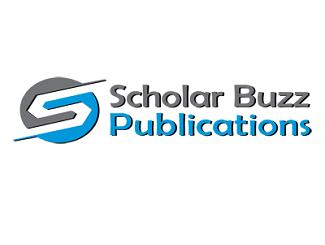 ScholarBuzz