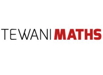 Tewani Maths