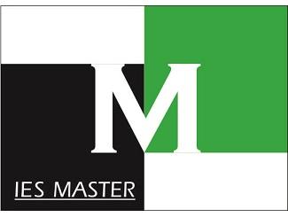 IES Master