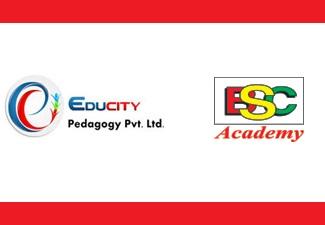 BSC Academy (Oureducity)