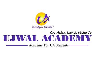 Ujwal Academy