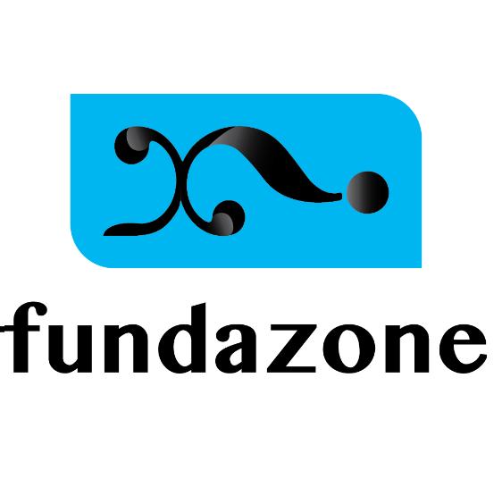 Fundazone