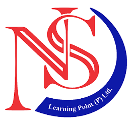 NS Learning Point