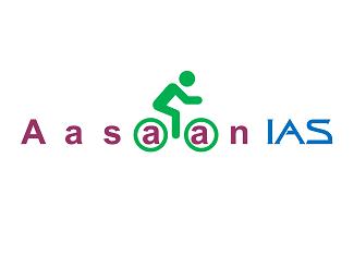 Aasaan IAS
