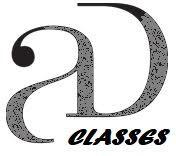 Ashish Deolasi Classes