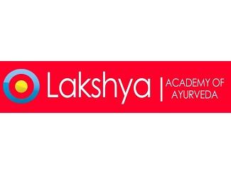 Lakshya Academy of Ayurveda