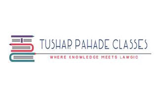 Tushar Pahade Classes