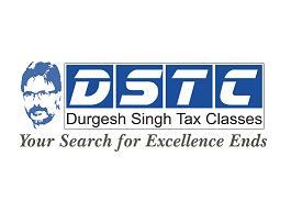 CA Durgesh Singh