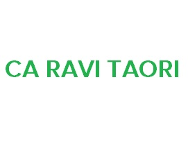 CA Ravi Taori