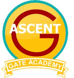Ascent Gate Academy