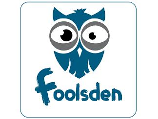 Fools Den
