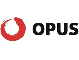 The Opus Way
