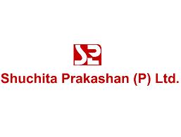 Shuchita Prakashan