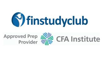 Fin Study Club