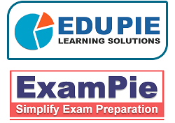 EduPie Learning Solutions