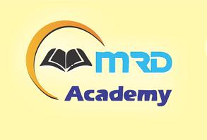 MRD Academy