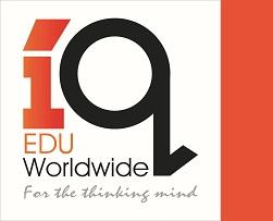 IQ Education Worldwide