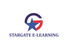 Stargate E Learning