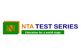 NTA Test Series