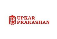 Upkar Prakashan