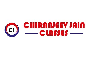 Chiranjeev Jain Classes