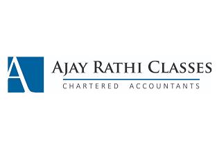 CA Ajay Rathi