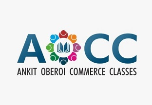 Ankit Oberoi Commerce Classes