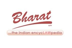 Bharat Law House