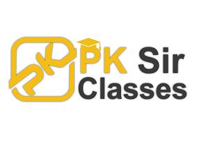 PK Sir Classes