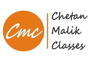 Chetan Malik Classes
