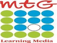 MTG Learning