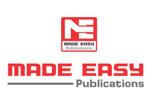 Made Easy Publications
