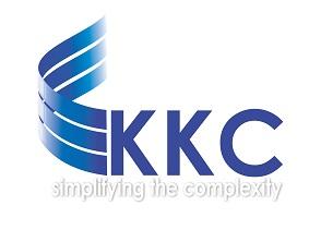 Kishan Kumar Classes