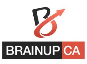 Brain Up CA