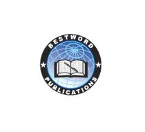 Bestword Publications
